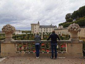 chateau et jardins de villandry_New Name_4bf39f37-d185-4eef-a2b8-72d757de03d2