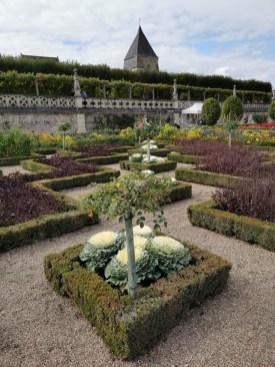 chateau et jardins de villandry_New Name_50b568e6-45b9-4208-b6a5-20bba8906615