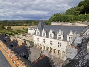 chateau et jardins de villandry_New Name_595a93d5-1985-40ea-944a-b58495e26da3