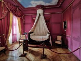 chateau et jardins de villandry_New Name_5ff5b1ec-8d3a-41bc-a4cf-29cb6aec6c82