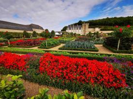chateau et jardins de villandry_New Name_6f03dd9a-8708-465a-a438-5573b5d6acf6