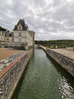chateau et jardins de villandry_New Name_72839ea2-6af2-4ff4-ab01-5abaeb6411e0