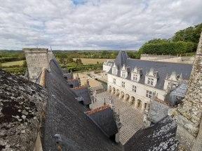 chateau et jardins de villandry_New Name_770d2731-d7ce-4383-9b5c-dfca88fe8289