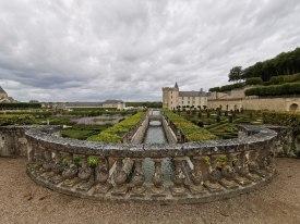 chateau et jardins de villandry_New Name_7cf3d3b8-704c-4a11-9fdc-12f8f1ccbfa2