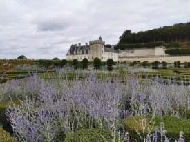 chateau et jardins de villandry_New Name_8aed6034-aec2-4d15-b348-d64ca85df471