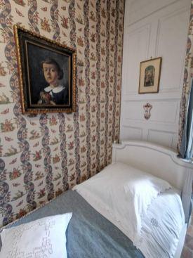 chateau et jardins de villandry_New Name_8f09f28c-31c3-401c-a706-438f1f58353a