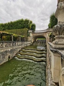 chateau et jardins de villandry_New Name_9d08e88f-934a-4155-9421-8e816eb6a31a