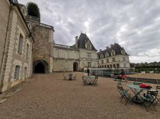 chateau et jardins de villandry_New Name_IMG_20190928_135822