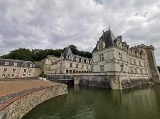chateau et jardins de villandry_New Name_IMG_20190928_140354