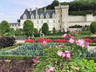chateau et jardins de villandry_New Name_IMG_20190928_142325