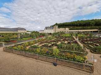 chateau et jardins de villandry_New Name_IMG_20190928_143025