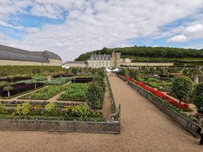 chateau et jardins de villandry_New Name_a2658e83-a408-466b-a715-c49fe0dfc054