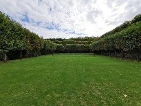 chateau et jardins de villandry_New Name_b0017b84-0599-4e2e-b897-99e2aeac34bc