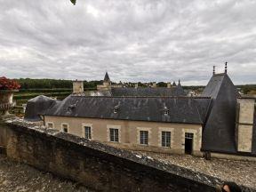 chateau et jardins de villandry_New Name_bda77e67-9cf3-40f7-9066-8c313aa1f8d7