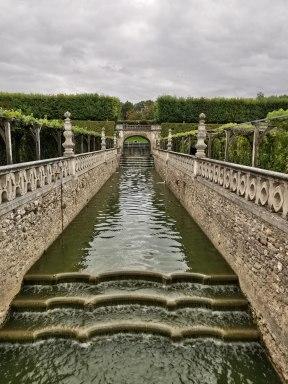 chateau et jardins de villandry_New Name_c8073cfd-af94-4d0b-91c4-501fedd6db46