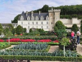 chateau et jardins de villandry_New Name_daccf31f-c62a-4781-8460-c4e3d4c08f91