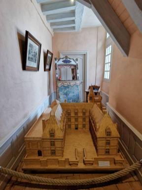 chateau et jardins de villandry_New Name_e03bd895-c4cd-4960-93f5-0f581a27668c