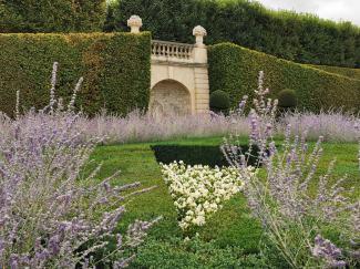chateau et jardins de villandry_New Name_e4ff942e-47c1-4886-955f-86364bc52cc2