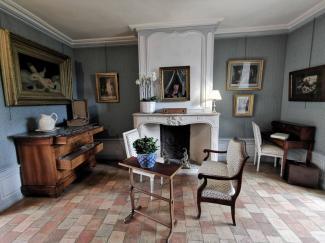 chateau et jardins de villandry_New Name_e9082033-e01b-4b86-b4a7-dba77f517a9e