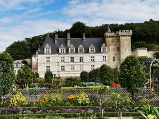 chateau et jardins de villandry_New Name_ea551475-45a6-42ab-90d5-540521cf21d1