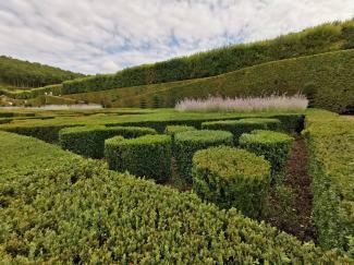 chateau et jardins de villandry_New Name_f13b9a6a-e056-4487-8567-8551088ae3a0