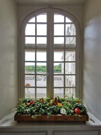 chateau et jardins de villandry_New Name_f9a2a747-dea1-47e0-95a1-52207a4fef5f