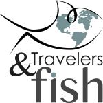 logo T&F