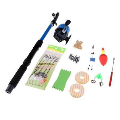 kit-pêche-débutant