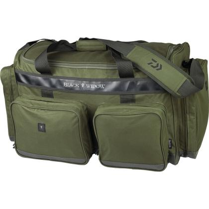 bagagerie carpe