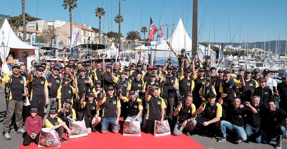 concours rockfishing