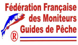 fédération française des moniteurs guides de pêche