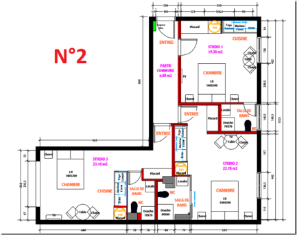 plan-division-dappartement-suite-2