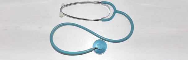 secteur de la santé