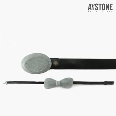 Aystone_Ovoid_Begin_M_+Maestro_Det-Steat