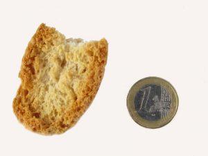 Réduire sa consommation à un euro