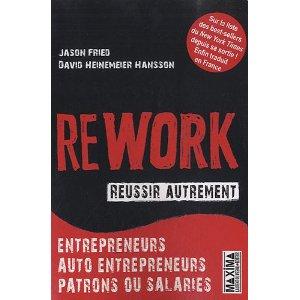 Rework Reussir Autrement