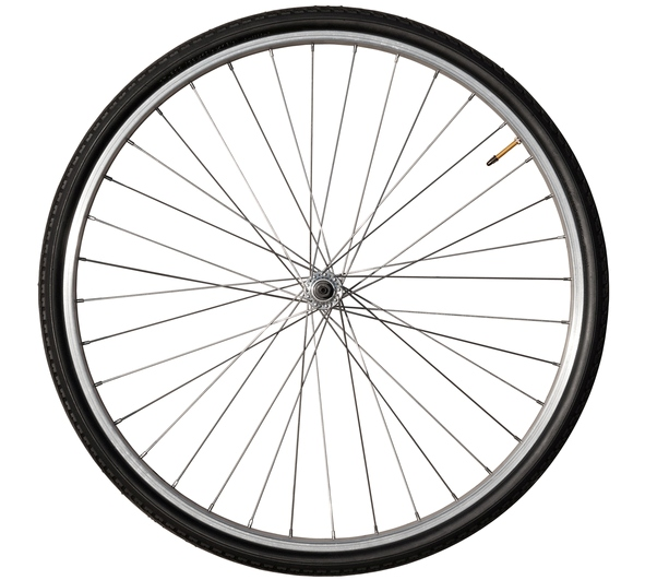 Road Bike Trends for 2018 : Objective 1