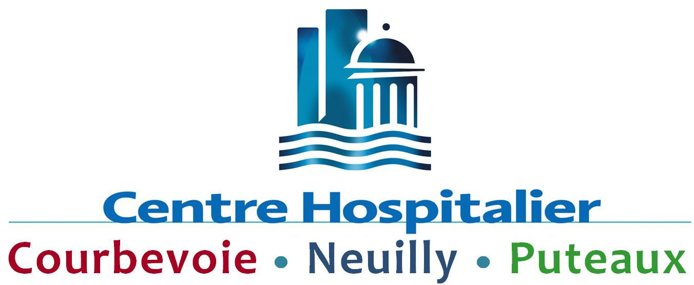 Centre Hospitalier Courbevoie Neuilly