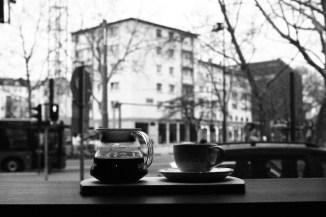 Filterkaffee Sympbolbild