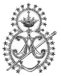 escudopatrona