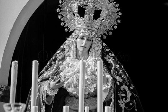 Traslado vuelta a San Juan – Resurrección y Estrella