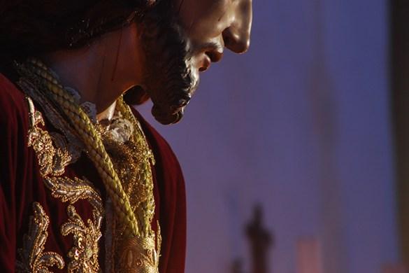 Cristo Rey – NPJ de la Humildad