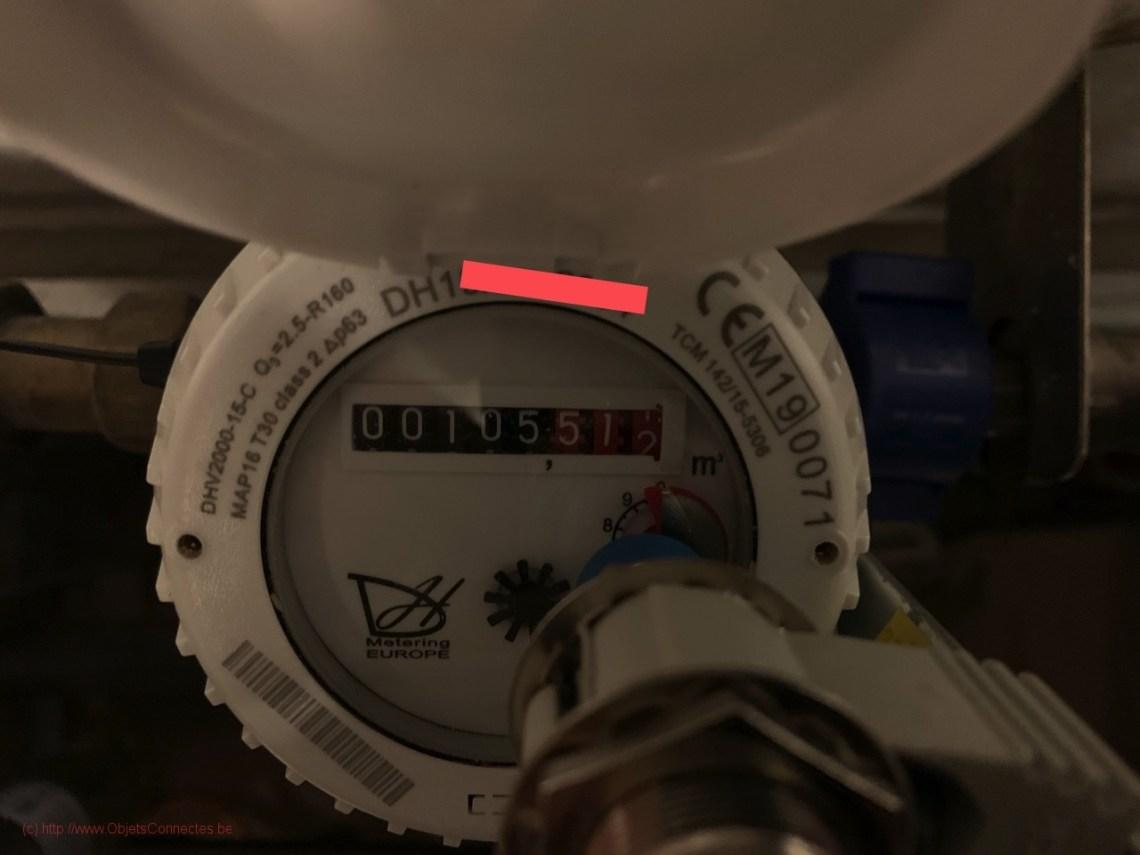 capteur-inductif-LJ18A3- positionnement