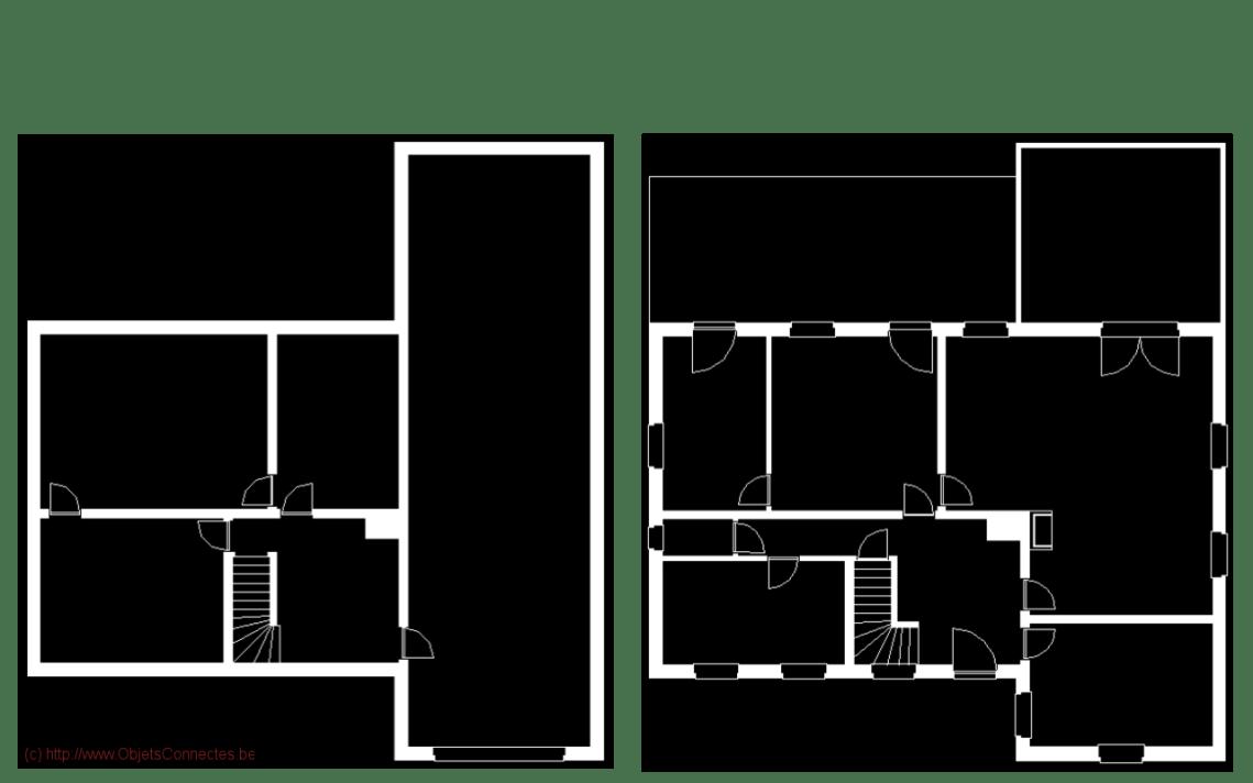 Design2D