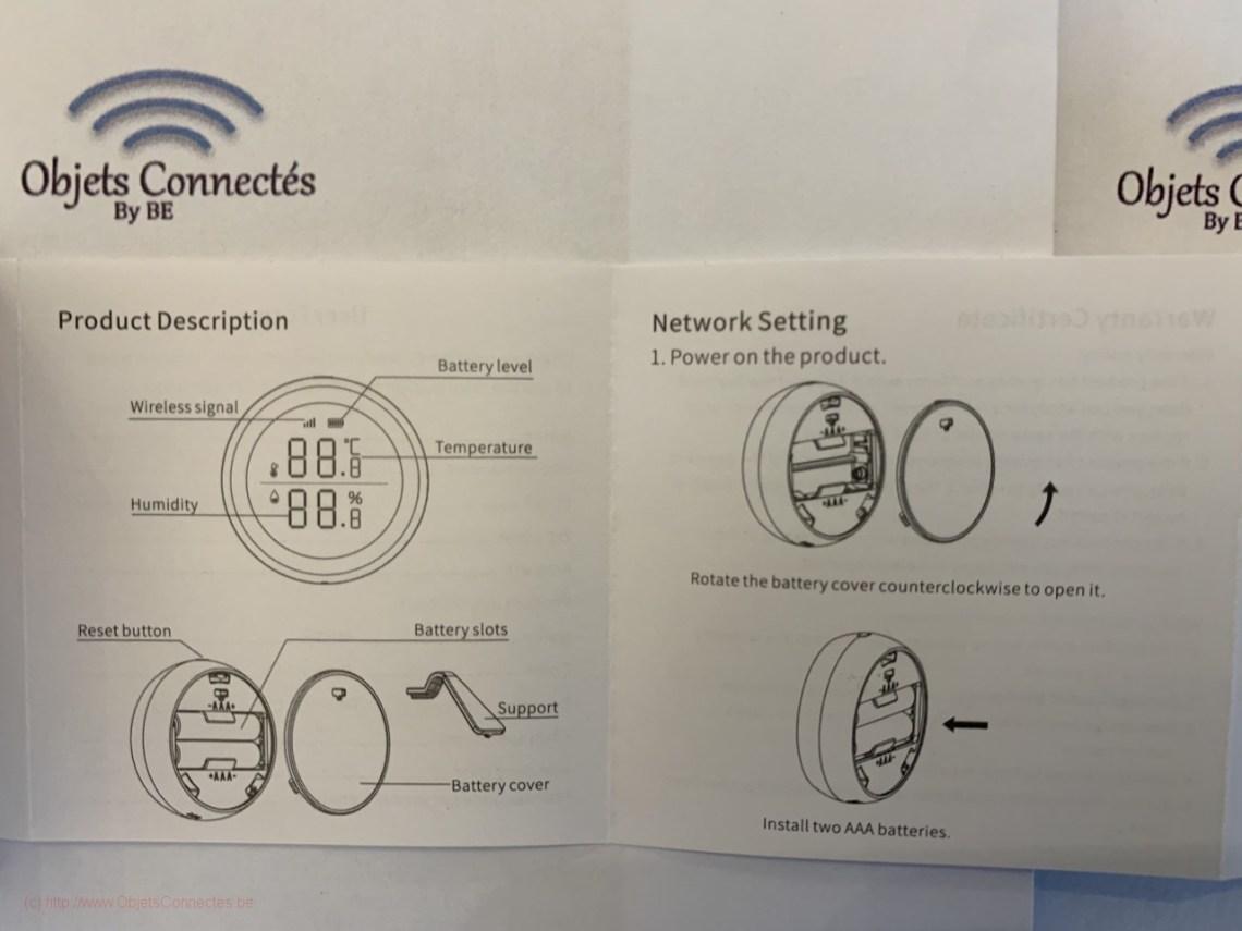 kkmoon-tuya-smart-zigbee-capteur-humidite-temperature-installation-1