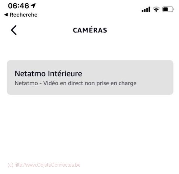 Netatmo-Amazon-Alexa