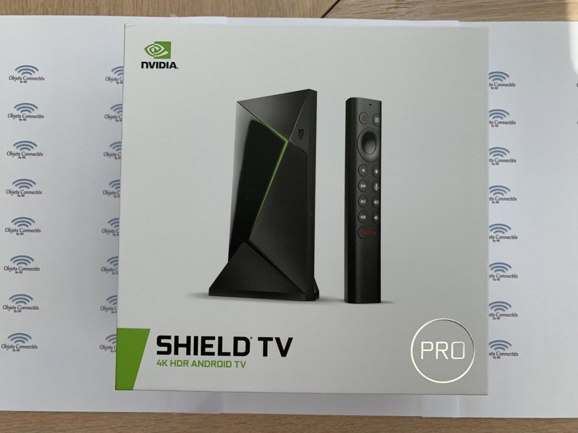 Nvidia-Shield-TV-Pro-368