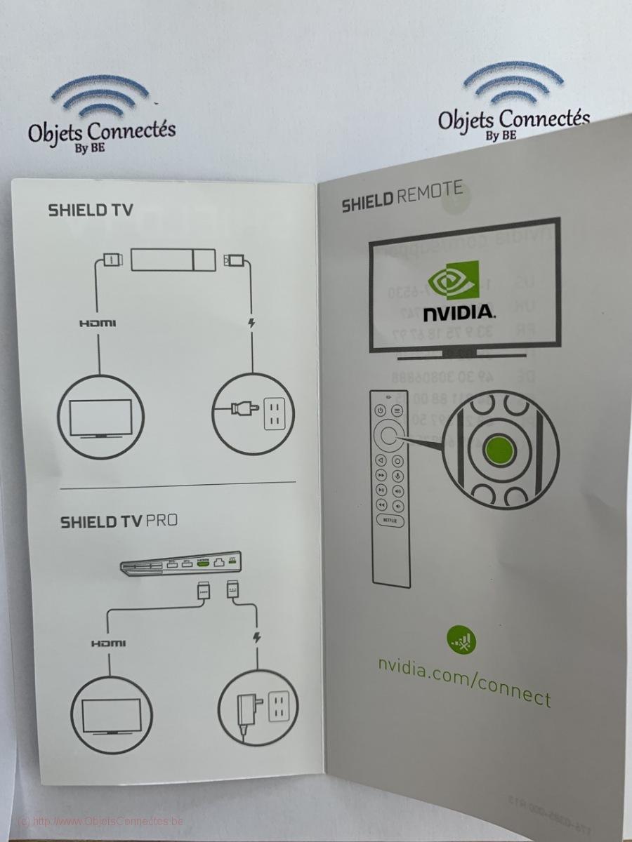 Nvidia-Shield-TV-Pro-374