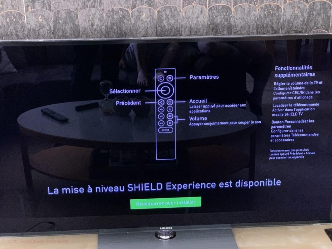 Nvidia-Shield-TV-Pro-391
