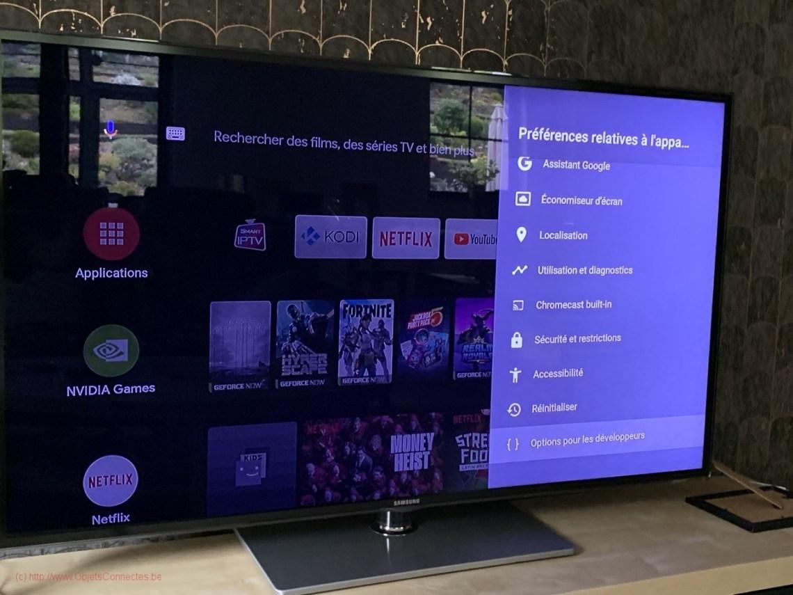 Nvidia-Shield-TV-Pro-Android-Remote-Control-7